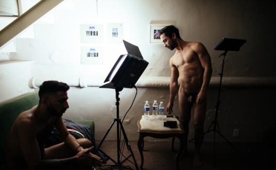 cine porno en mexico 1