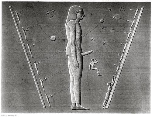 arte erotico egipcio 8