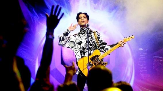 Prince murió por fentanilo 2