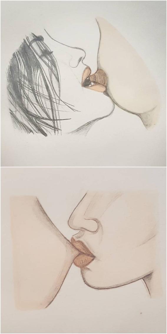 ilustraciones fetiches sexuales 5