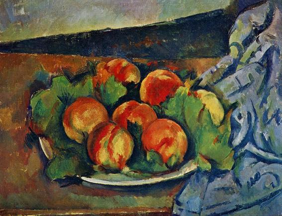 peaches erotic symbolism 1