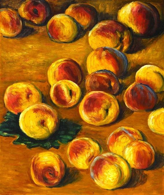 peaches erotic symbolism 5
