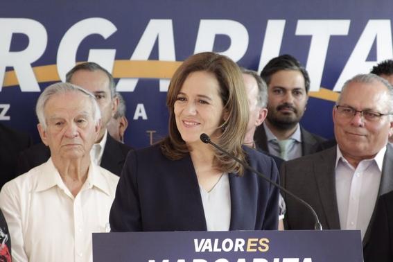 arrancan campanas presidenciales elecciones 2018 7