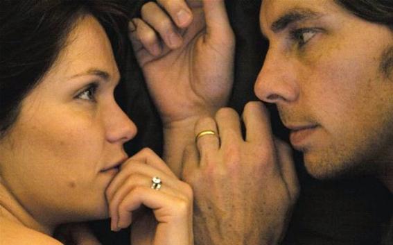 como ocultar una infidelidad 4