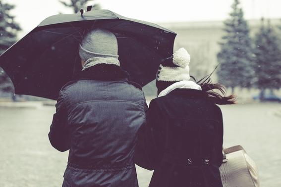como saber si tu pareja te quiere dejar 4