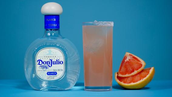 refreshing mixes 4