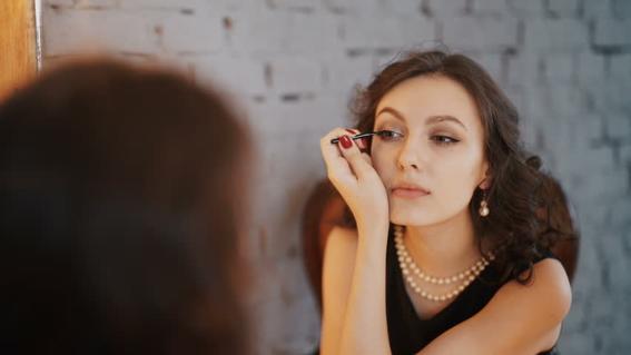 como sabe si tu maquillaje esta caduco 3