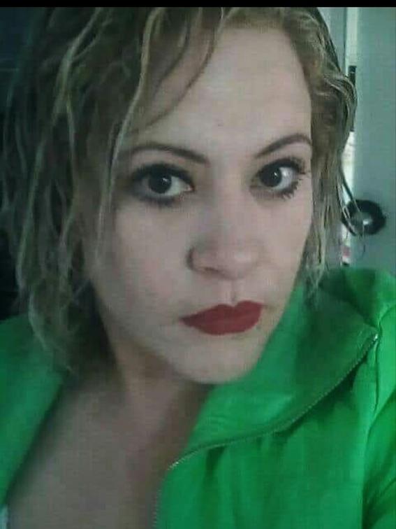 Viridiana un feminicidio más en las investigaciones que no existen 2