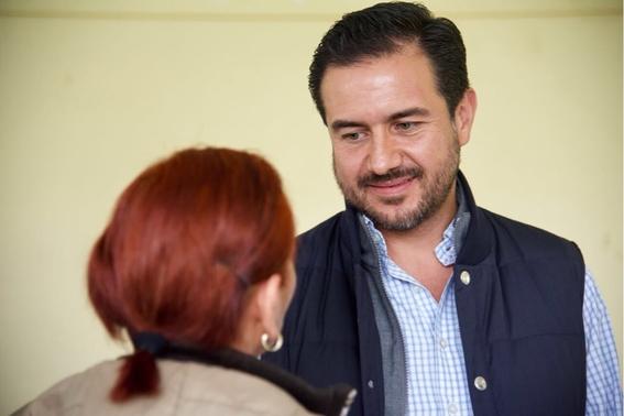 aspirantes a gobernador de veracruz elecciones 2018 4