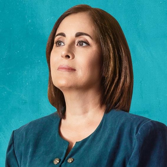 aspirantes a gobernador de veracruz elecciones 2018 16