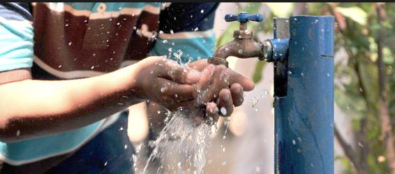 detienen a 87 por desperdiciar agua en la cdmx 1