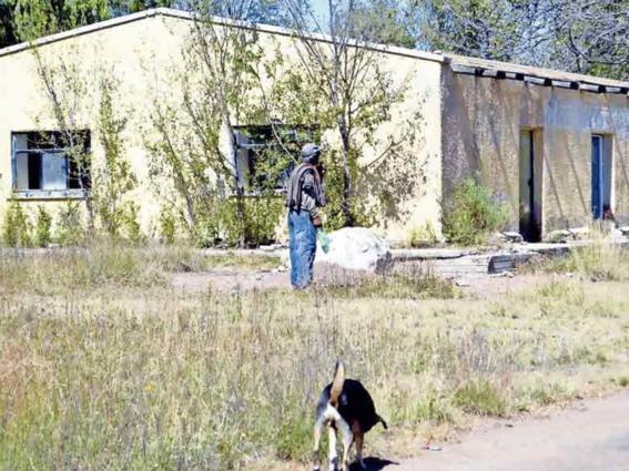 guadalupe pueblo fantasma chihuahua 1