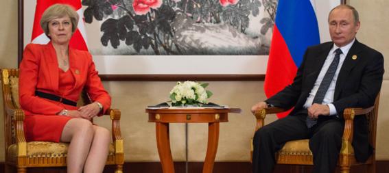 rusia acusa a reino unido de boicot contra mundial 1