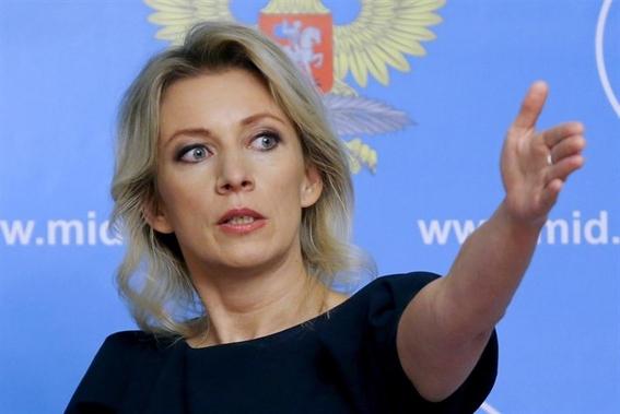 rusia acusa a reino unido de boicot contra mundial 2