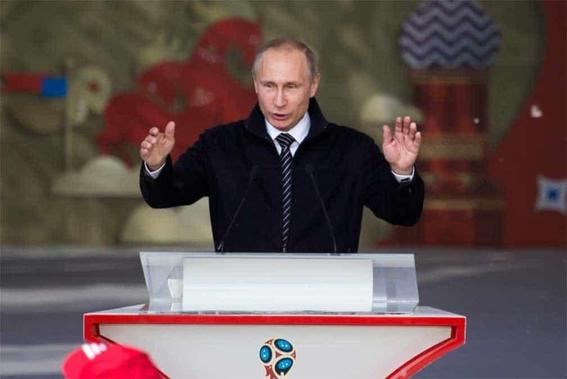 rusia acusa a reino unido de boicot contra mundial 3