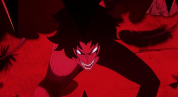series de anime en netflix 3