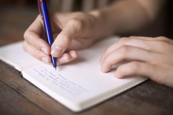 maneras de publicar un libro 4