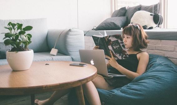 maneras de publicar un libro 5