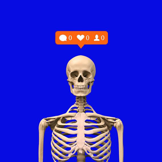 que dano provocan las redes sociales 2