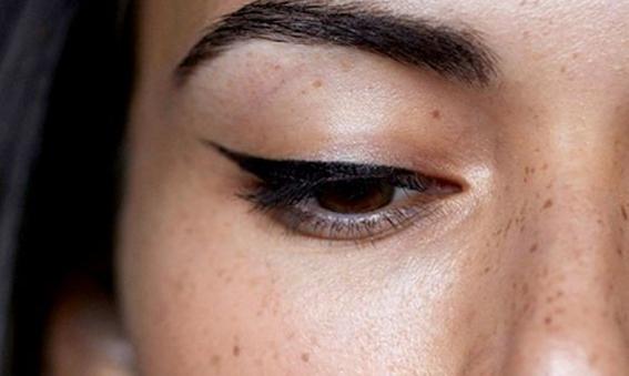 maquillaje para piel morena 5