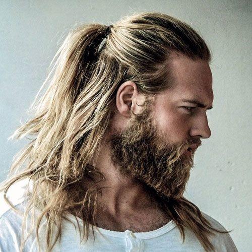 como evitar la caida de cabello 11