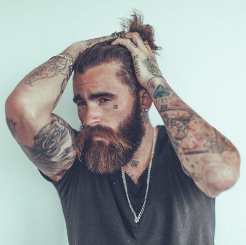 como evitar la caida de cabello 12