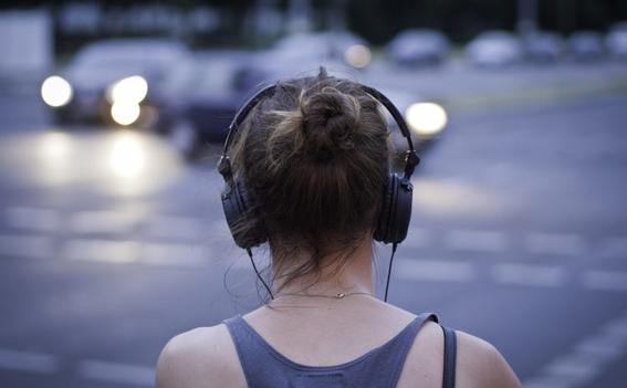 audiolibros 4