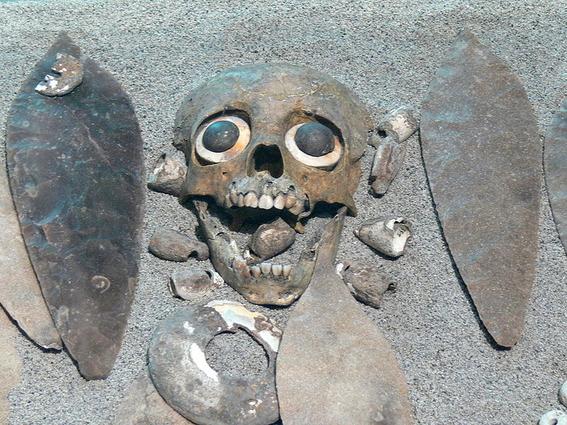 sacrificios humanos prehispanicos 3