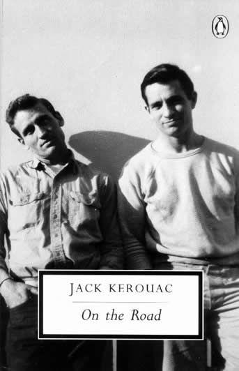 jack kerouac en san miguel de allende 4