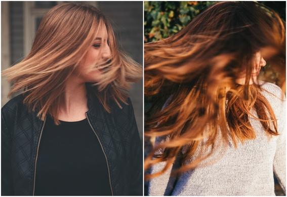 cortes de cabello 5