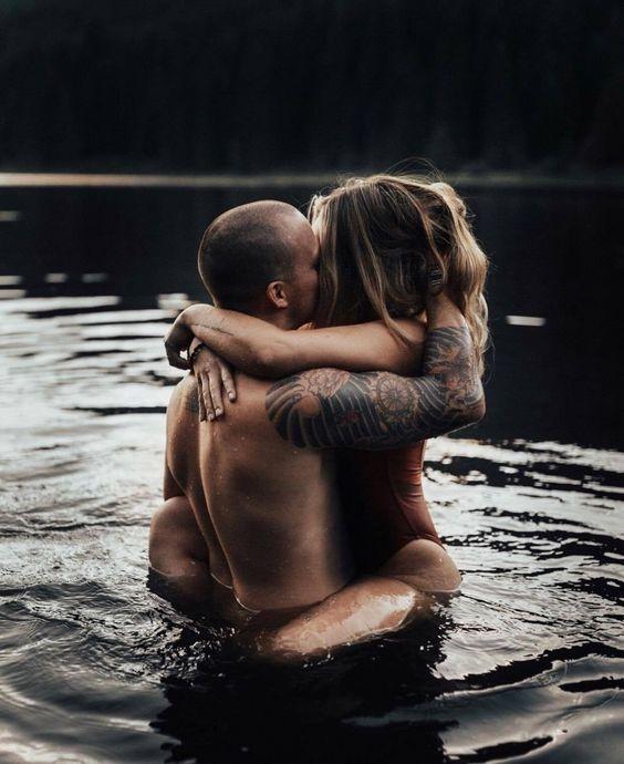 5 puntos erógenos que debes estimular para hacerla llegar al orgasmo 3