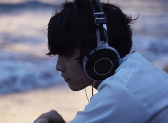 audiolibros 10