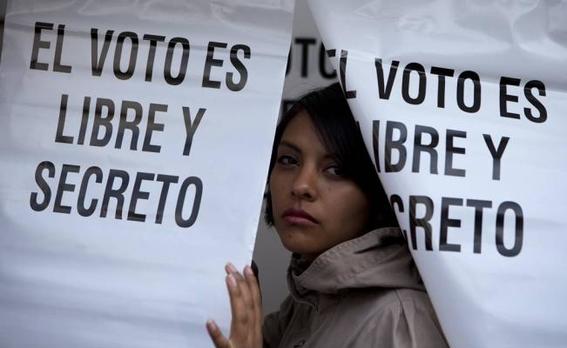 el voto millennial sera importante en las elecciones 2