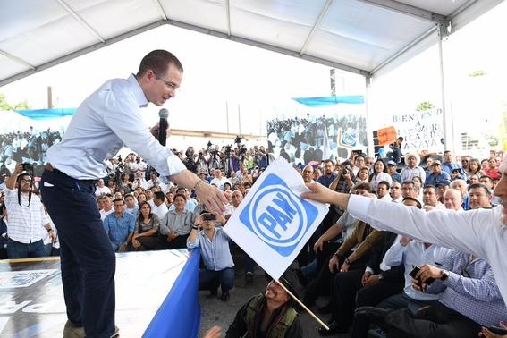 prometer ricardo anaya seguridad en tamaulipas 1