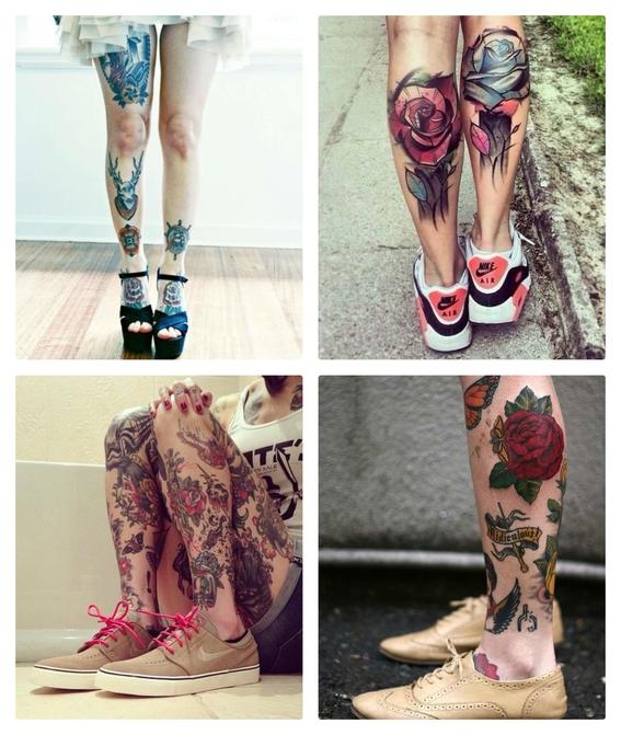 tatuajes que debes evitar 1