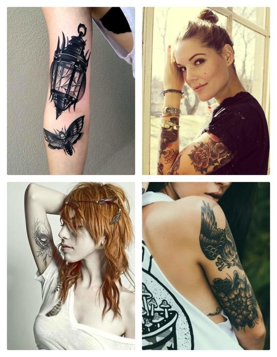 tatuajes que debes evitar 4