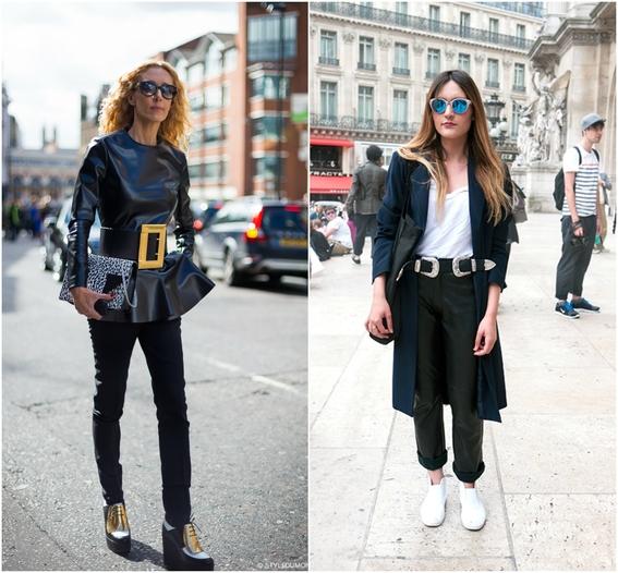 consejos de moda 4