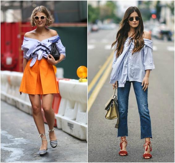 consejos de moda 5
