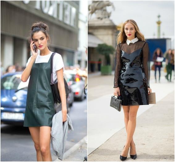 consejos de moda 7