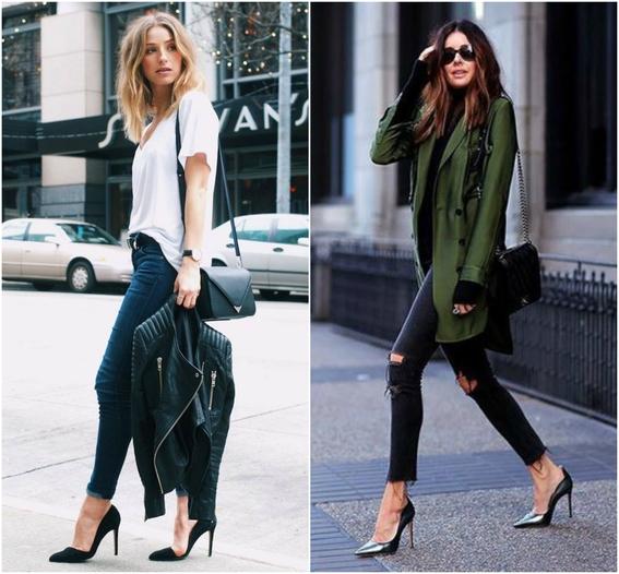 consejos de moda 8