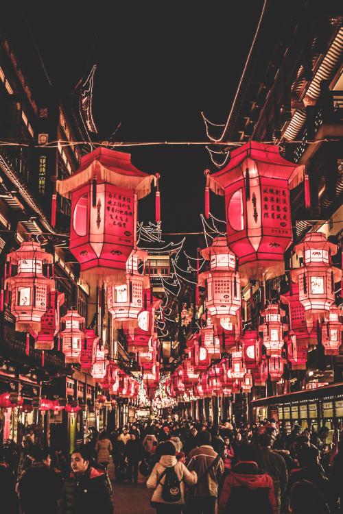 todo lo que debes saber antes de viajar a china 1