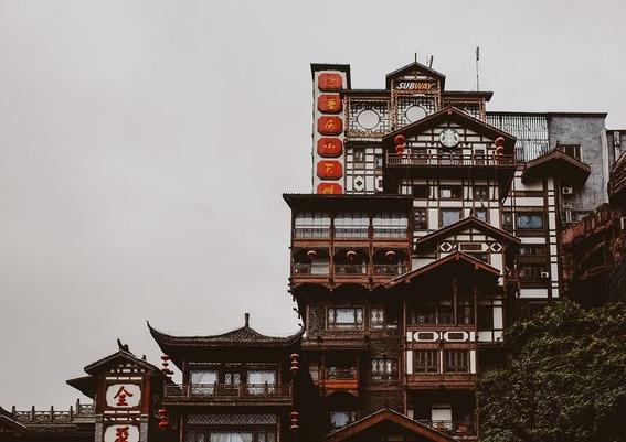 todo lo que debes saber antes de viajar a china 2