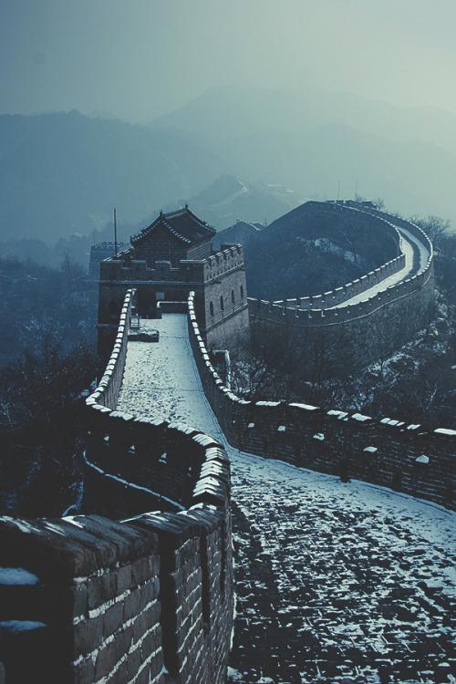 todo lo que debes saber antes de viajar a china 3