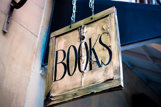 formas de ahorrar en libros 3