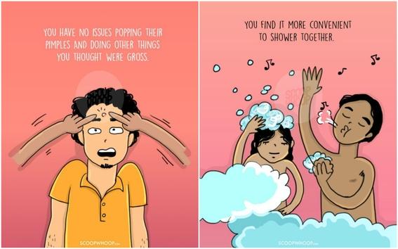 ilustraciones de chhabi parmar 3