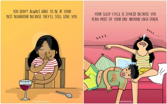 ilustraciones de chhabi parmar 7