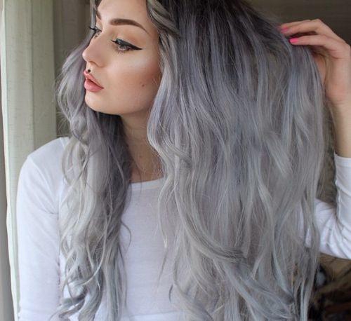 decolorar el cabello 3