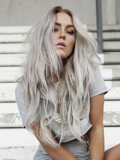 decolorar el cabello 4