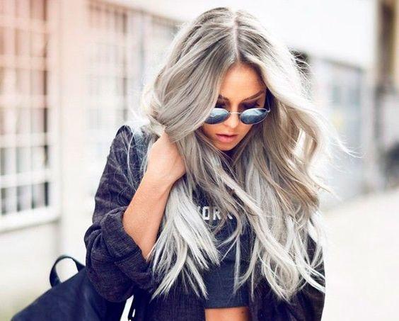 decolorar el cabello 6