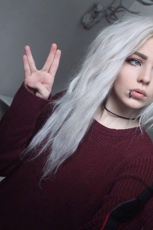 decolorar el cabello 2